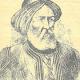 Catatan Sejarah 4 Juli: Pertempuran Hittin, Salahuddin al Ayubbi Kalahkan Lusignan de Guy