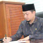 Syahrul Aidi: Riau Nggak Dapat Apa-apa dari Sawit!