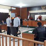 Ketua DPRD Riau Indra Gunawan Disebut Terima Uang Pengesahan APBD Bengkalis