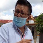 Kejati Periksa Direktur PT Sinar Riau Gemilang Soal DugaanKorupsi Kredit Bank Mandiri untuk Hotel