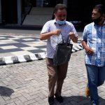 Sekretaris DPRD Siak Diperiksa Kejati Terkait Kasus Korupsi Dana Publikasi