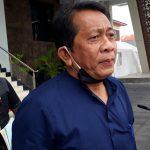 Diperiksa Lagi, Sekdaprov Riau: Saya Diklarifikasi Soal Penganggaran dan Mekanisme di BKD