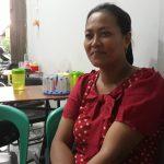 'Curhat' Penjual Ayam Geprek Pinggir Jalan: Akhirnya di Makan Sendiri