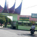 Warga Garegeh Tolak Kepindahan Fakultas Syariah IAIN ke Kubang Putih
