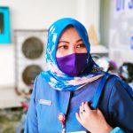 Soal Pendapatan Direksi BRK Hingga Rp17 M, Ini Komentar Pemprov Riau
