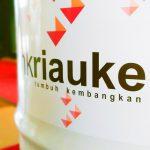 Berapa Gaji Komut dan Dirut Bank Riau Kepri? Berikut Besarannya