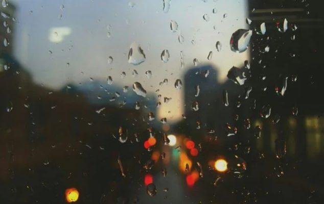 CUACA RIAU : Ada Potensi Hujan Sore-Malam, Cek Infonya di Sini