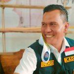3 BUMD Riau Kandidat Penerima PI 10%