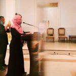 Kadiskes Riau Sebut Ada Oknum Catut Namanya untuk Kepentingan Pribadi