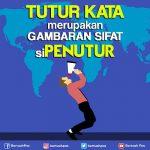 Kata Mutiara Islam Hari Ini