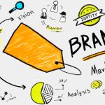 5 Strategi Pemasaran Ini Perlu Kamu Coba
