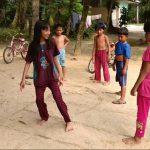 Libur Sekolah, Orang Tua Harus Perhatikan Lingkungan dan Tempat Bermain Anak