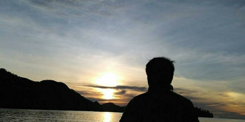 Syamsuar Ingin Riau Contoh Bali Soal PengembanganEkonomi Pariwisata