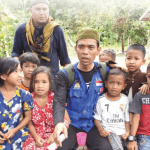 UAS Sosialisasikan Yayasan Tabung Wakaf Umat