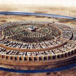 Pesona Baghdad, Kota 1001 Malam