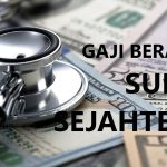Posisi Direktur dan Komisaris Bank Riau Kepri Masih Kosong, Berminat? Berikut Yang Bakal Diterima
