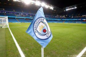 Nasib Manchester City di Liga Champions Diumumkan Senin Ini