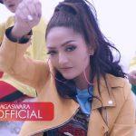5 Lagu Indonesia Terpopuler di Youtube, Juli 2020