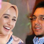 Pengakuan Laudya Cynthia Bella Bercerai dengan Engku Emran