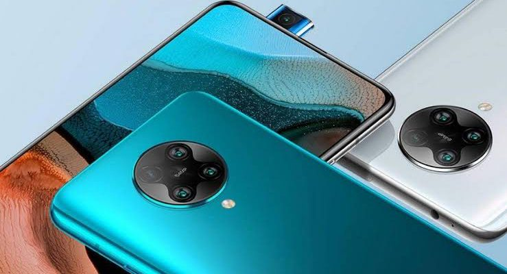 Spesifikasi Hampir Sama, Mending Pilih Xiaomi Mi 10 Atau Pocophone F2?