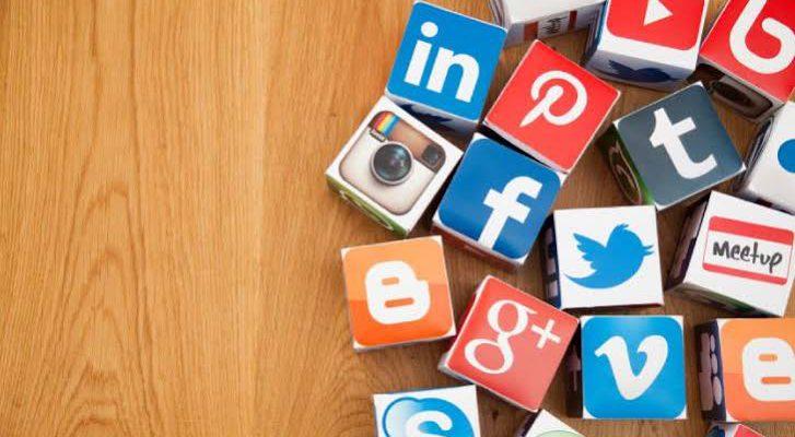 Jangan Biarkan Sosial Media Runtuhkan Keutuhan Bangsa