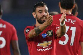 'Setan Merah' Belum Punya Modal Kuat Jadi Penantang Juara Liga Primer