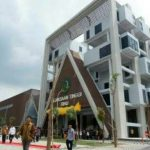 Kejati Periksa Sekdaprov Riau