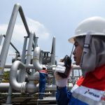 Bagaimana Pemprov Riau Sikapi Jatah 'Pancung Alas' untuk Blok Rokan?