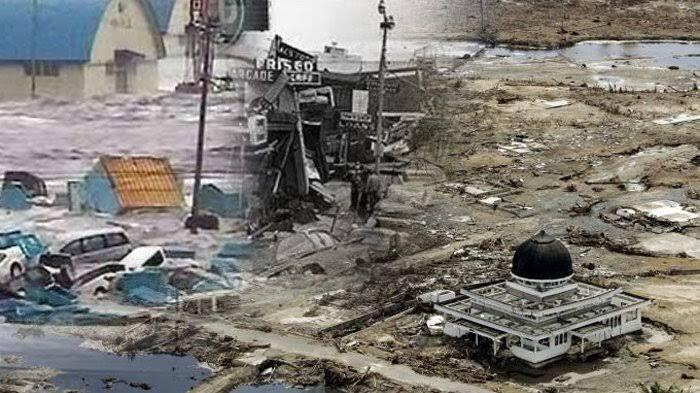 Gempa Hari Ini, BMKG Minta Masyarakat Tak Terpengaruh Isu