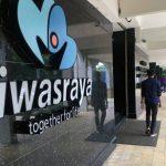 Asuransi Jiwasraya Akan Ditutup, Ini Penjelasan Kementerian BUMN