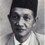 Sejarah 11 Juli: Meneladani Toleransi Ajaran Idham Khalid