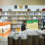 Riau Tergetkan Setiap Desa Punya Perpustakaan