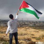 Palestina Butuh 2 Dukungan Negara Lagi, Sanksi ke Israel Bisa Dijatuhkan