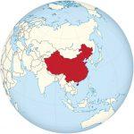 Cina dan Sengketa Wilayah dengan Negara Tetangga