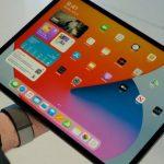 iPadOS 14, Ini 'Mainan-mainan' Barunya