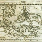 Apa yang Terjadi Jika Indonesia Tidak Pernah Dijajah?