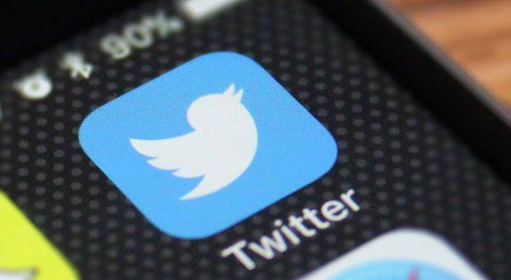 Akun Twitter Bill Gates, Barack Obama Hingga Orang Terkaya Jeff Bezos Diretas