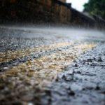 Cuaca: Kuansing Berpotensi Hujan Petir Hari Ini