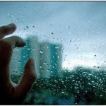 BMKG Keluarkan Peringatan Dini, Berikut Daerah Berpotensi Hujan Sore Ini