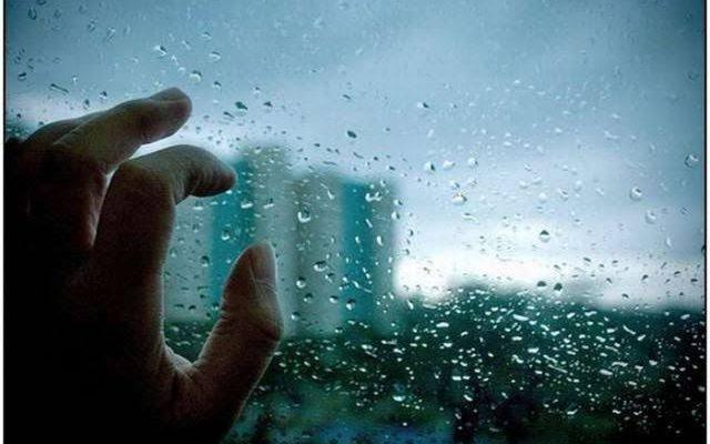 CUACA RIAU: Inilah Daerah-daerah yang Bakal Diguyur Hujan Hari Ini