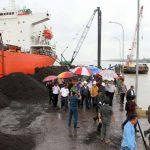 Kawasan Industri Tanjung Buton, 'Jualan' Riau yang 'Belum Laku'