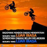 Ini Kata – Kata Mutiara Imam Syafi'i ra, Yuk Selami