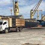Pemprov Riau Akui Masalah Infrastruktur di Tanjung Buton Bikin Lesu Peminat Investasi