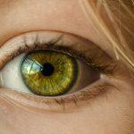 Cara Segarkan Mata Lelah dengan Mudah
