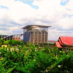 Boleh Nggak DPRD Ikut Seleksi Direksi BUMD Riau? Asisten II : Sedang Dikonsultasikan