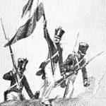 Catatan Sejarah 3 Agustus: Takluknya Benteng Bonjol
