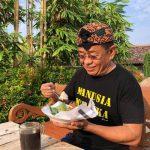 Jokowi Minta Beli Produk Dalam Negeri, Said Didu: Syaratnya Rakyat Harus Punya Uang