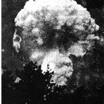 Catatan Sejarah 6 Agustus: Bom Atom Hiroshima