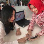 Jaringan Sempat Terganggu, Telkomsel Ganti Rugi ke Pelanggan di 94 Kota Sumatera