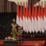 Jokowi: Jangan Merasa Paling Agamis dan Paling Pancasilais Sendiri